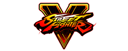 GYO Score - Street Fighter V